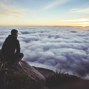 Mindset – Mentalidade – Atitude mental – Modelos mentais