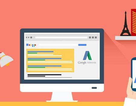 Curso de primeiros passos Google Ads