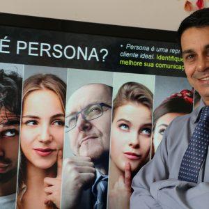 Curso de marketing digital para advogados – Persona