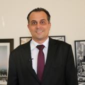 Cyro Freitas Advogado Sorocaba SP