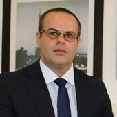 Dr. Tiago Taraboreli Sorocaba SP Advogado Pensão Alimentícia