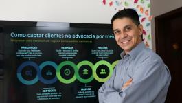 Como captar clientes na advocacia com Adi Barbosa