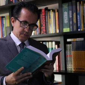 Advogado desenvolve método para atrair clientes a escritório de advocacia sem ferir normas da OAB
