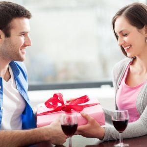 Psicologia Positiva – Curso Online Grátis – Fortalecendo o Casamento
