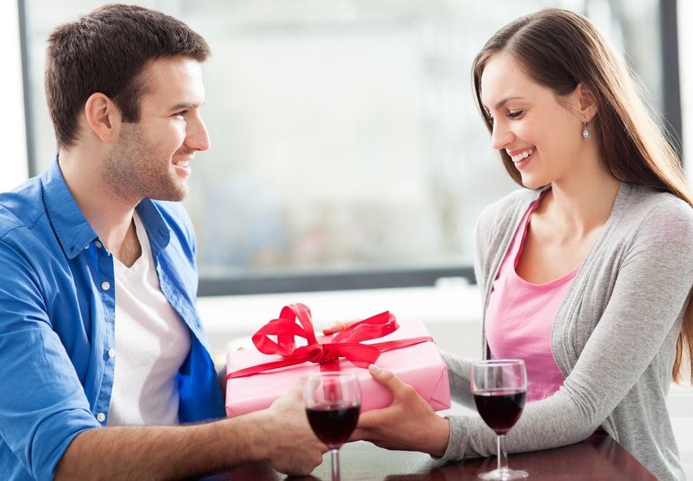 Psicologia Positiva Exercício Fortalecendo Casamento