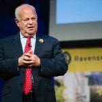 Psicologia Positiva Martin Seligman